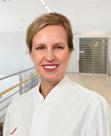 Prof. Dr. med. Diana Rubin