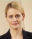 Priv. Doz. Dr. Kristina Norman
