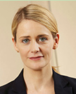 Prof. Dr. Kristina Norman